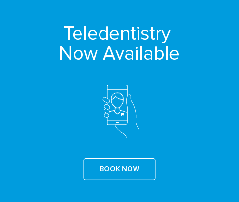 Teledentistry Now Available - Tri-City Smiles Dentistry and Orthodontics