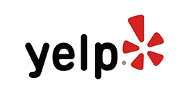 People Love Us on Yelp - Tri-City Smiles Dentistry and Orthodontics